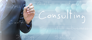 Businessman drawing Strategy concept_Experten-helfen