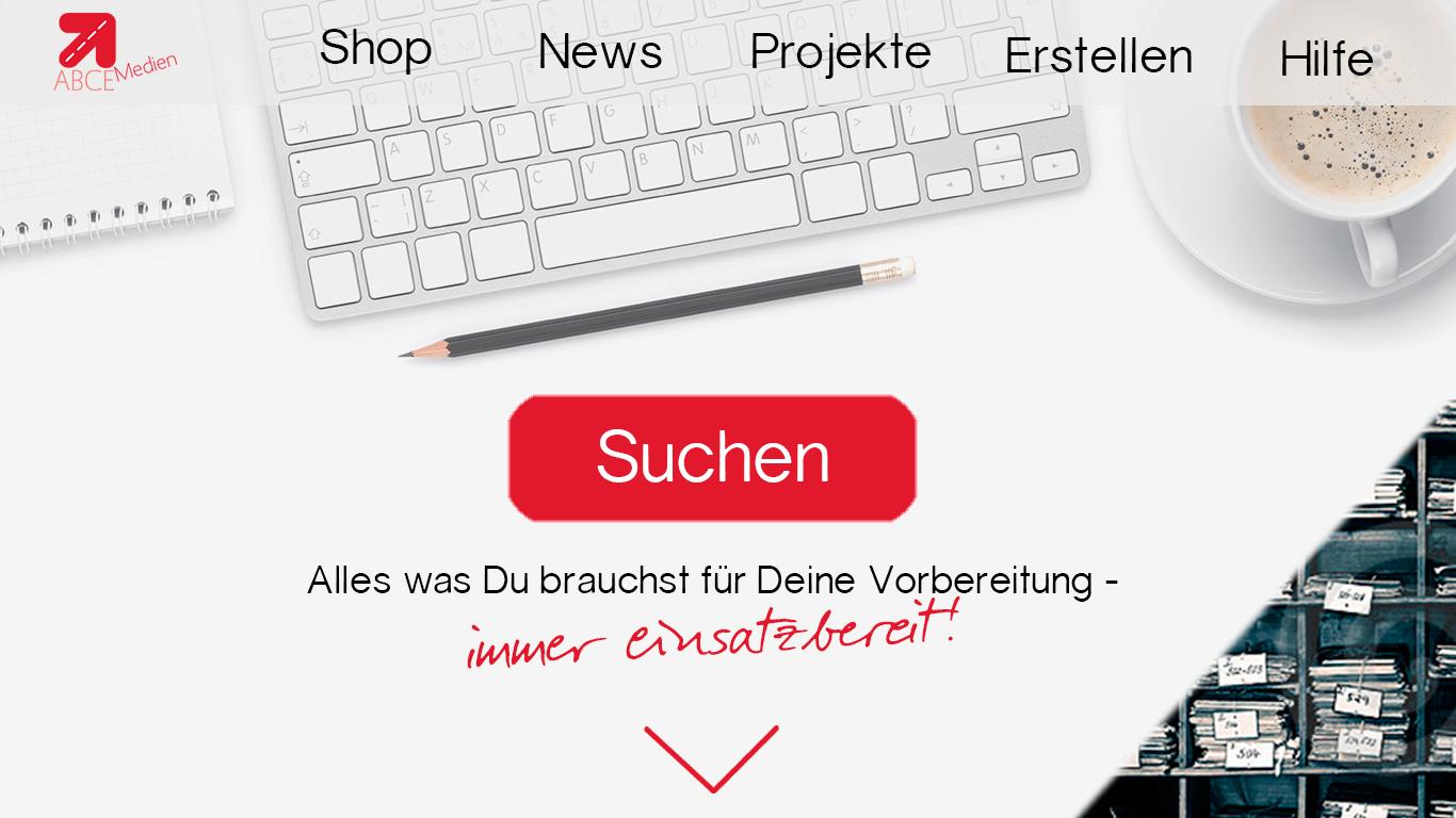 Projekt_DigitaleArbeitshilfen_Experten-helfen