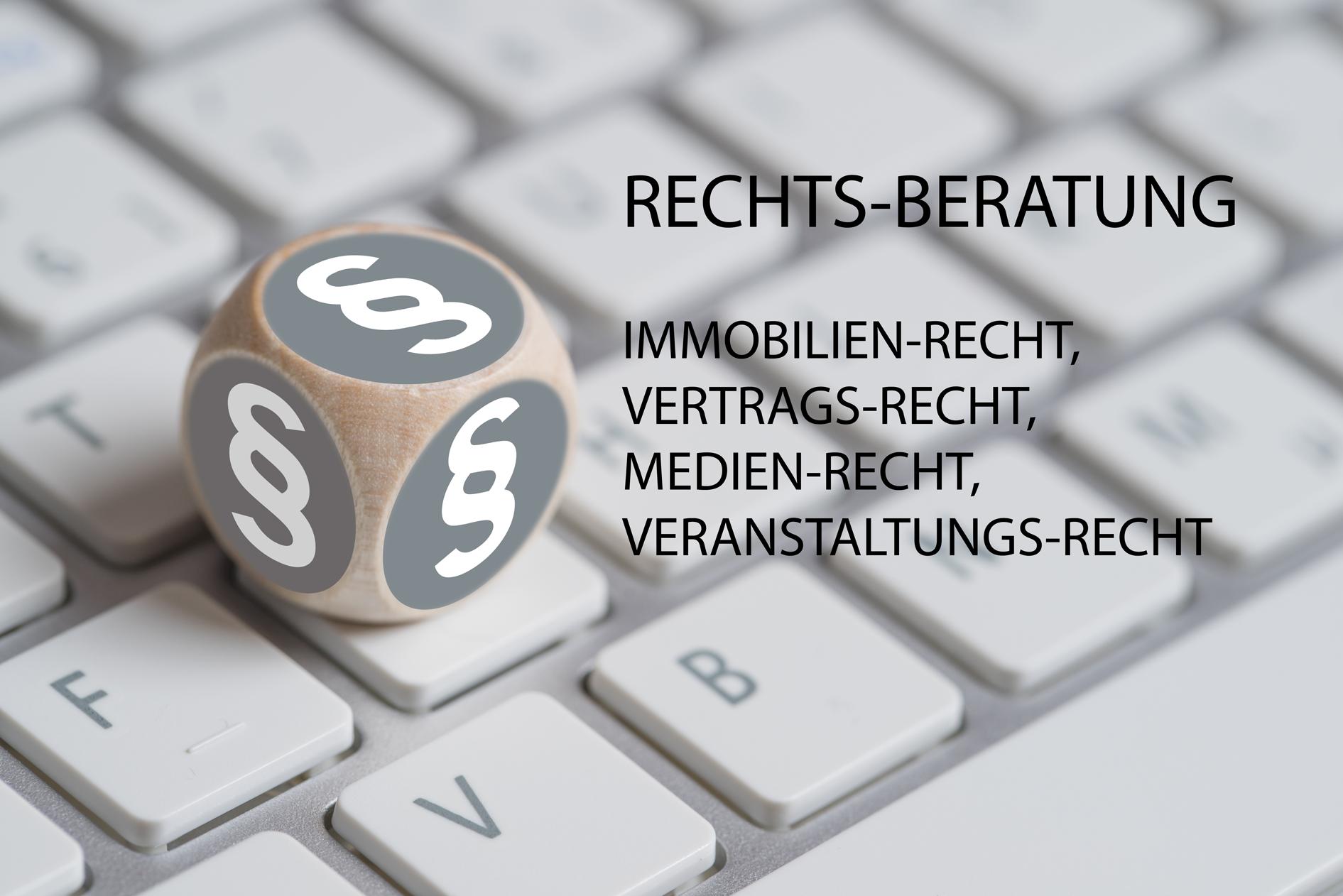 Projekt_Rechtsberatung_Experten-helfen
