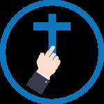 Was-wir-anbieten-fuer-christliche-Organisationen2_Experten-helfen