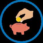 Wie-finanzieren-wir-uns2_Experten-helfen (2)