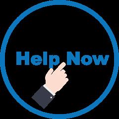 Jetzt-helfen-und-unterstuetzen2_Experten-helfen