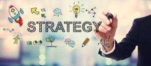 Strategie_Experten-helfen