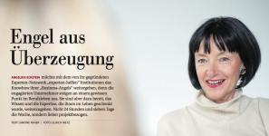 experten-helfen-schwaebisches-tagblatt_28102016_im-gespraech-mit-angelika-eckstein