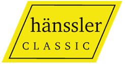 Hänssler_classic_on_experten-helfen
