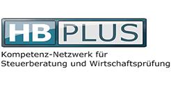 HB_Plus_on_experten-helfen