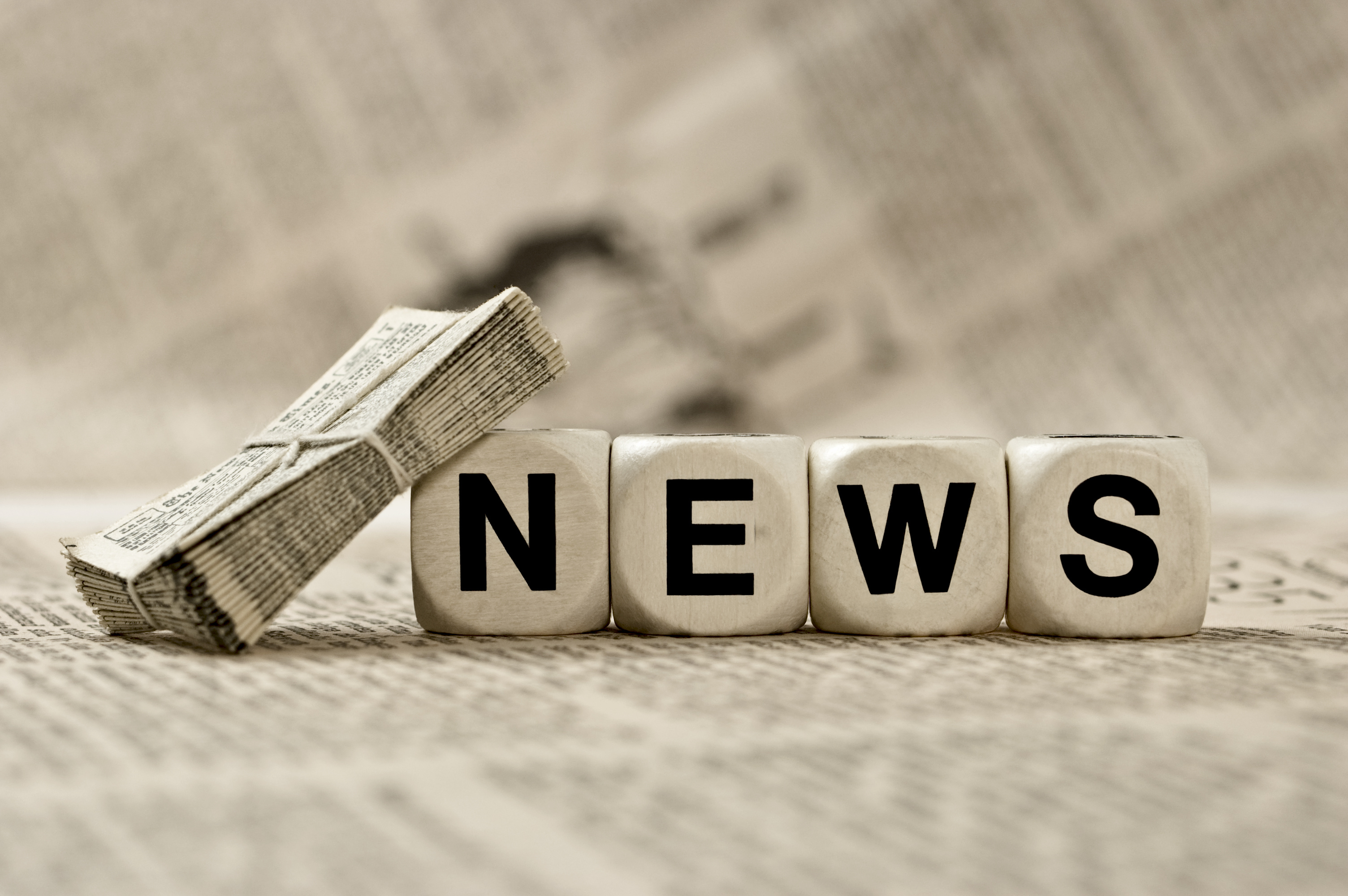 News_experten-helfen
