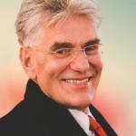 Prof. Dr. Hans-Joachim Eckstein_on_experten-helfen