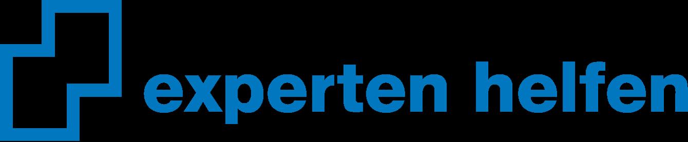experten-helfen_logo_ci_blau