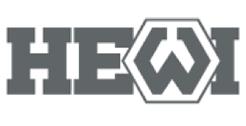 hewi_on_experten-helfen