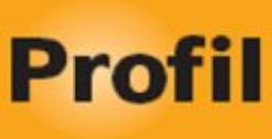profil_on_experten-helfen