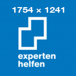 thumb2_Experten-helfen_WBM-RGB-horizontal-rb-150x150