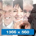 thumb_Experten-Helfen-Collage_1366x560_web_c_final-150x150