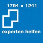 thumb_Experten-helfen-WBM-RGB-vertikal-1zlg-150x150