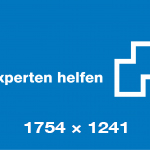 thumb_Experten-helfen_WBM-RGB-horizontal-rb-150x150