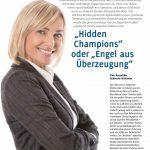 Experten-helfen_Artikel_Wir_Engel_aus_Ueberzeugung