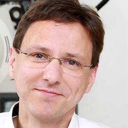 Dr. med. Johannes Bräuning