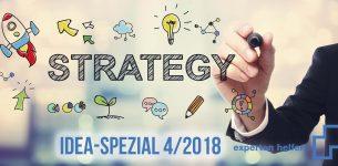 Idea-Spezial 4/2018