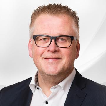 Jochen Brühl