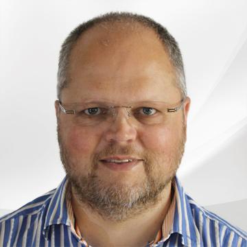 Edgar Kämper