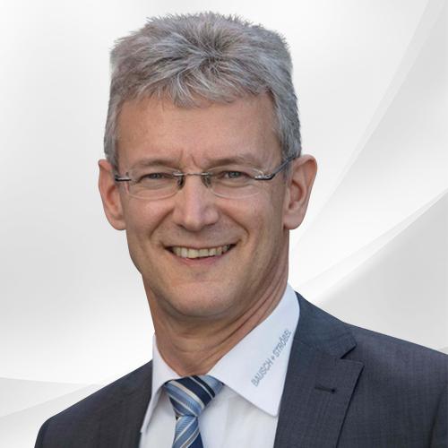 Markus Ströbel