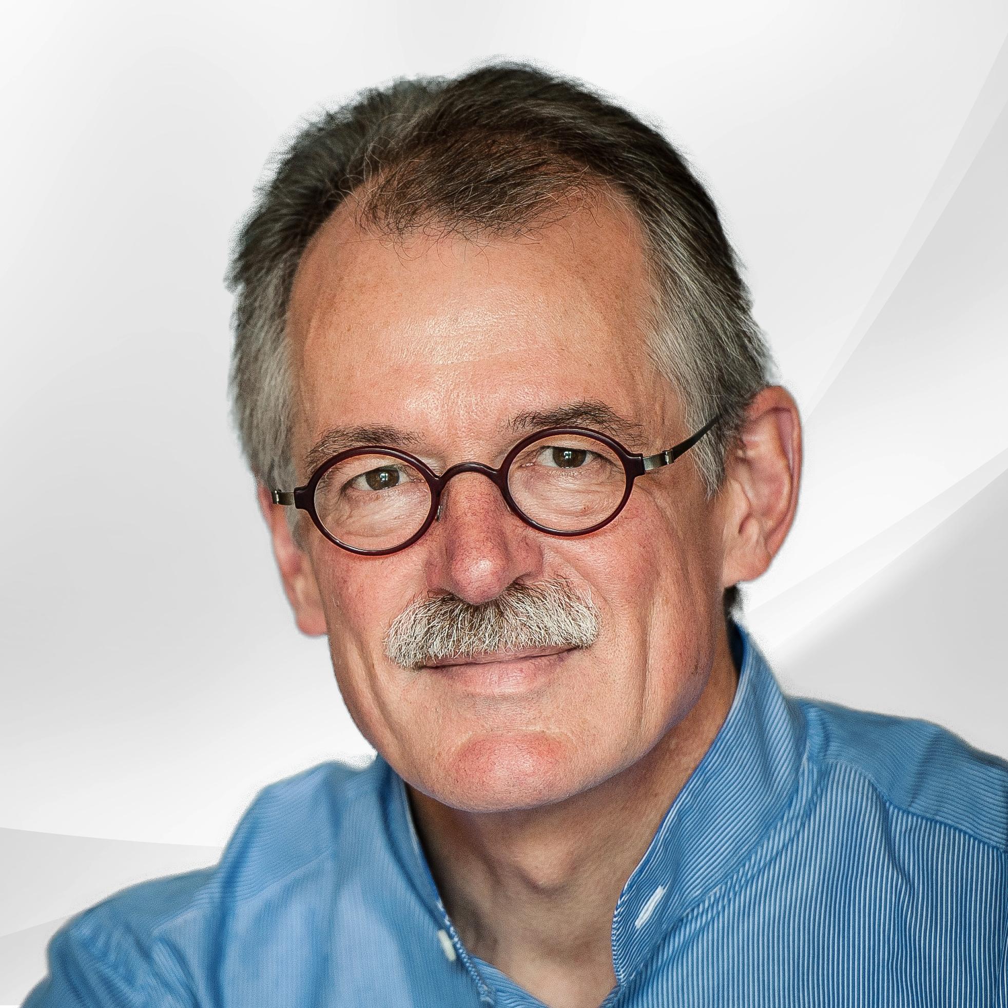 Rainer Dienlin