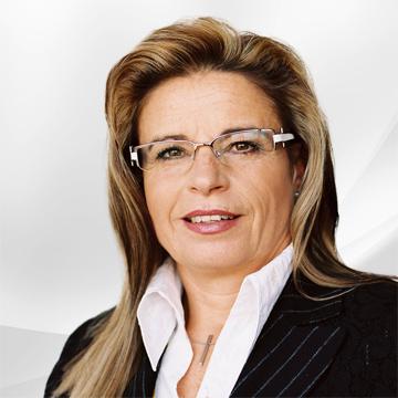 Roswitha Kolb