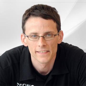 Jörg Mayer