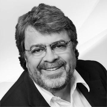 Michael Schnepel