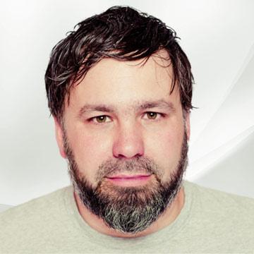 Manuel Steinhoff
